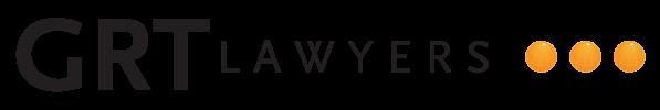 GRT_Lawyers-2016-Transparent