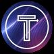 TT Logo Site Icon