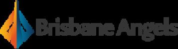 brisbane-angels-logo-main