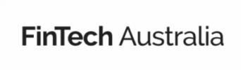 fintech-australia