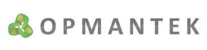 logo-wide-opmantek