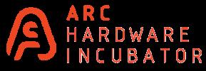 website-arc-logo-12-1-rev